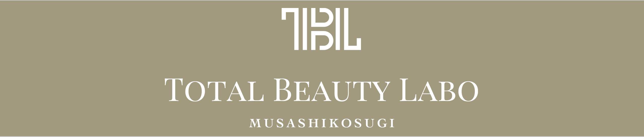 Total Beauty Labo 武蔵小杉店