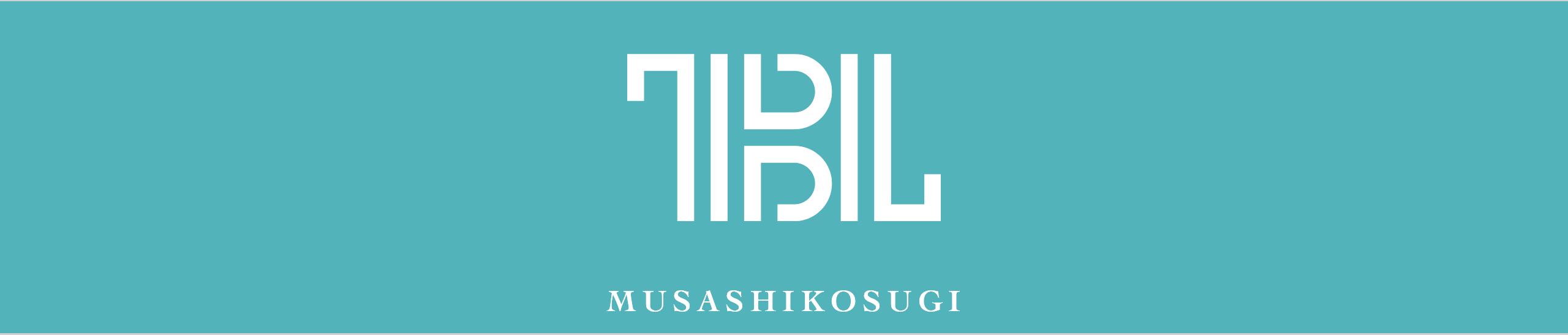 TBL 武蔵小杉店