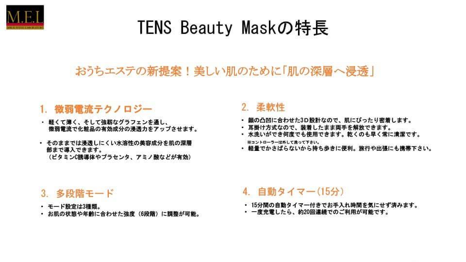 TENS-ビューティーマスク--4